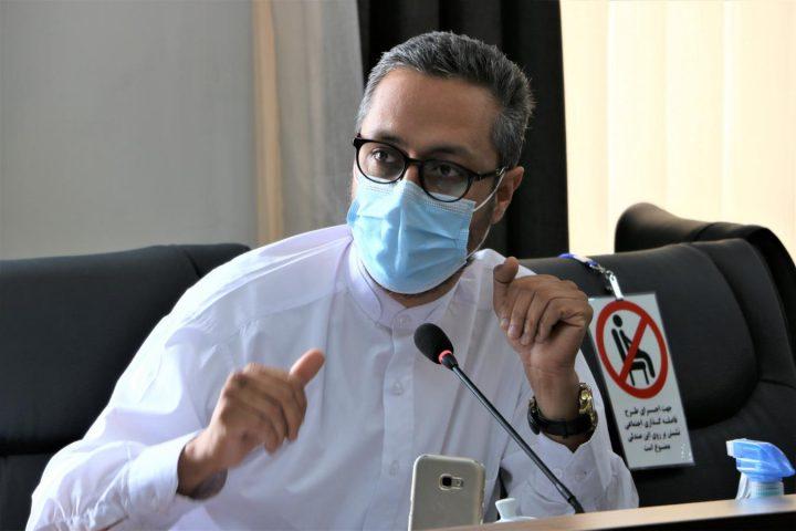 دادگاه مفسدان انتخاباتی باید علنی برگزار شود | دادگستری حق ممانعت از ورود خبرنگار را ندارد