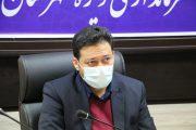 انقلاب بیمارستانی در شهرری| قلعه گبری موزه می شود