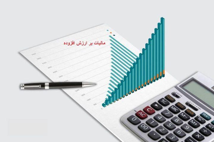 جدول بودجه  ۱۶ فرمانداری استان تهران ۸۵۰۰ میلیاردتومان ارزش افزوده گرفتند!
