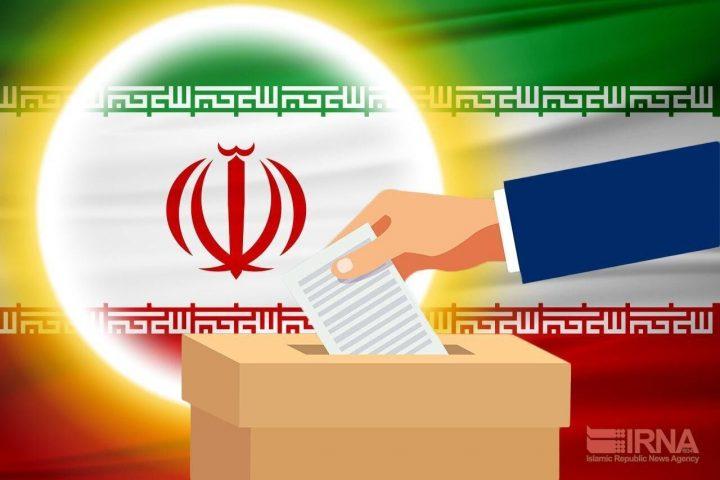عکس| تبلیغات زودهنگام انتخاباتی در کهریزک، باقرشهر و قلعه نو