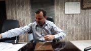 یک عضو شورای شهر کهریزک: تخلفات من را گزارش دهید و جایزه بگیرید!