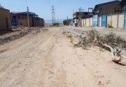 فیلم| اعتراض یک کارآفرین به شورای شهر باقرشهر!