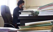 جزئیات دادگاه پرونده ۶۷ تن گوشت فاسد  قاضی ساری: از برادر شهید توقع داریم!