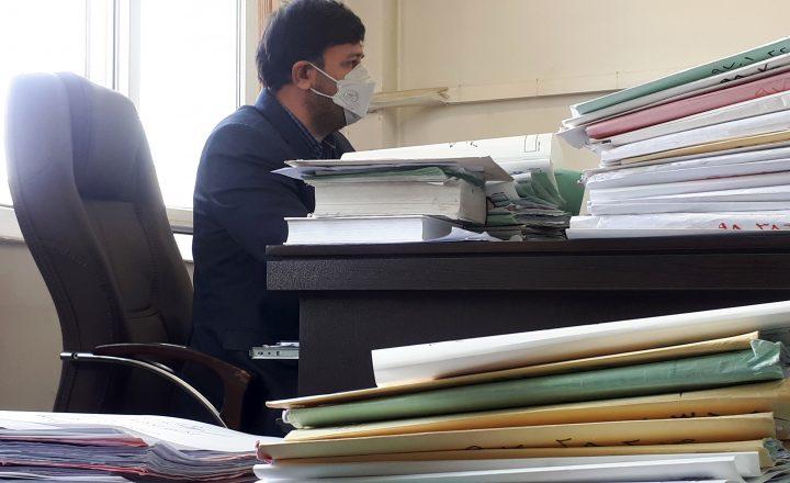 جزئیات دادگاه پرونده ۶۷ تن گوشت فاسد| قاضی ساری: از برادر شهید توقع داریم!