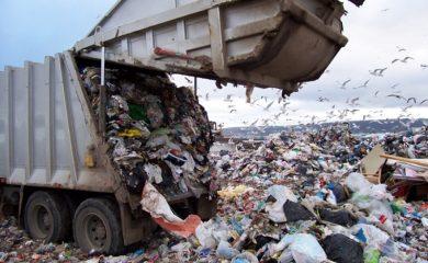افشای جنایت زیست محیطی در جنوب تهران  «آرادکوه» فقط ۸ میلیون تومان جریمه شد!