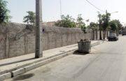 پرونده زمین ۱۰۰ میلیاردتومانی فیروزآباد با ۳ مدعی!