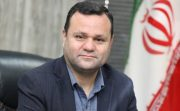 برنامه های رحمان آذرخرداد کاندیدای شورای کهریزک منتشر شد