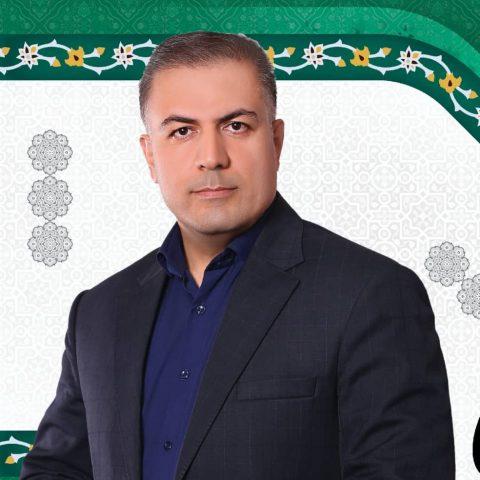 احضار شهردار و ۴ عضو شورای شهر باقرشهر به دادگاه