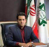 فیلم| تیزر تبلیغاتی حسین ابراهیمی کاندیدای باقرشهر منتشر شد