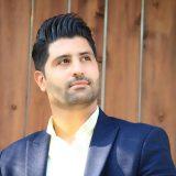 برنامه های مصطفی سرلک کاندیدای شورای باقرشهر منتشر شد