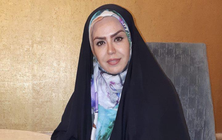 دادگاه فساد انتخابات در باقرشهر را علنی برگزار کنید