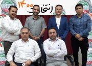 کاندیداهای برگزیده باقرشهر: تخلف نکردیم؛ ابطال نکنید!