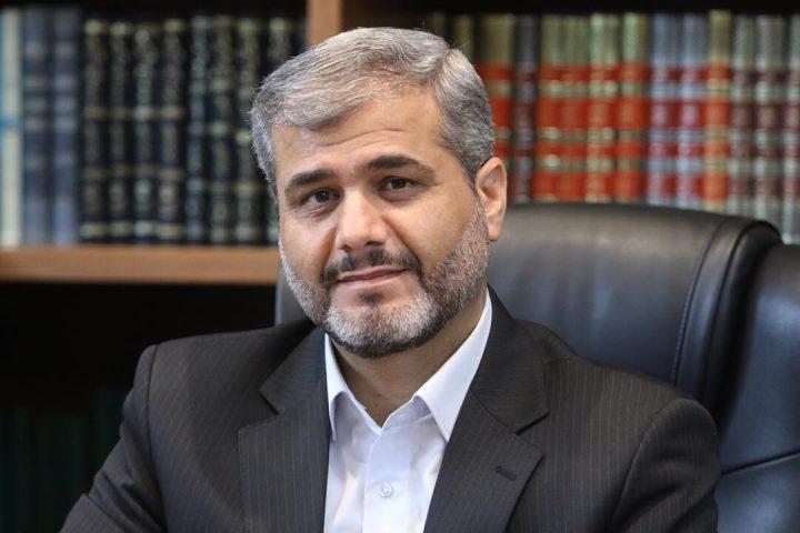 جلسه ویژه تشکیل شد  ورود دادستان تهران به چالش شهرک صنعتی شمس آباد