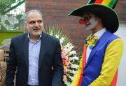 شکست شهردار منطقه ۲۰ در شورای شهر تهران | افشار از شهرری می رود!