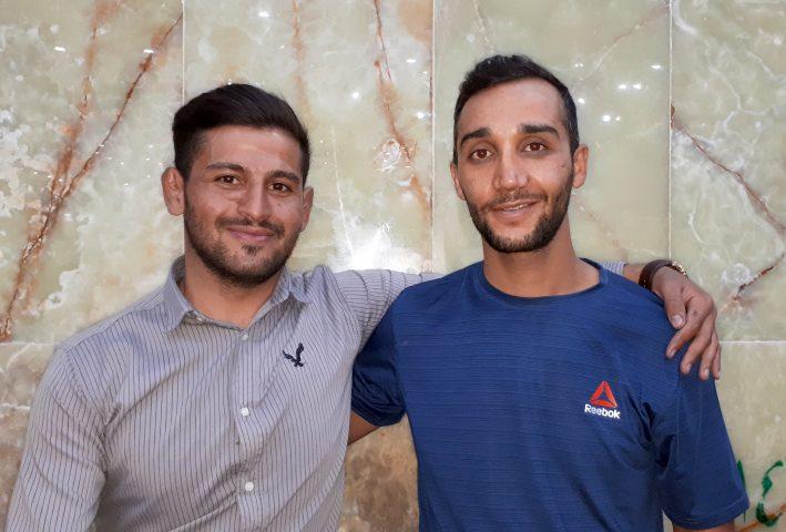 کارگر فضای سبز شهرداری ۳۱ قله ایران را فتح کرد  حقوق ۳٫۵ میلیونی و صعود به«اورست»!