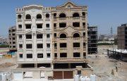 هشدار خبرنگارضدفساد| باتلاق سازندگان در باقرشهر | ۱۰ هزار شهروند بدون امکانات