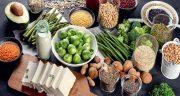 چگونه بهترین وارد کننده مواد اولیه غذایی از چین را بشناسیم؟