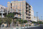 چرا شهردار باقرشهر پاسخ اعتراض مردم را نداد؟