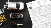 گاو صندوق غیر رسمی نیروی انتظامی| روایت تلخ ثبت مالکیت سند خودرو