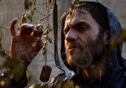 فیلم «سرو زیر آب» دروغ بزرگ و ضد جنگ است