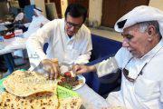 شباهت های ذائقه مردم ایران و کویت