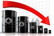 افزایش تولید نفت عربستان عامل کاهش قیمت نفت خام جهان شد