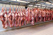 اعلام آمار رسمی نرخ تورم تهران| قیمت سیگار و گوشت ۲ برابر شد