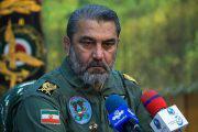 هوانیروز ارتش بزرگترین ناوگان بالگردی درخاورمیانه را تشکیل میدهد
