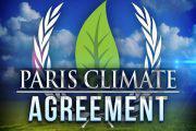 یک پنجم هزینه توافقنامه پاریس برابر یارانه۳۲سال مردم ایران