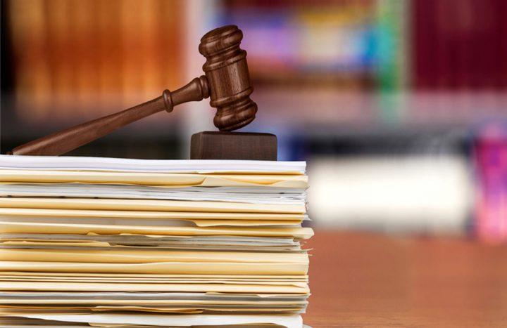 انتخاب وکلا و حقوقدانان برتر سال۹۷|  بهمن کشاورز و ۳ قاضی در لیست