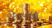 کاهش تقاضا در بازار طلا باعث سقوط ۱۰ درصدی قیمت شد