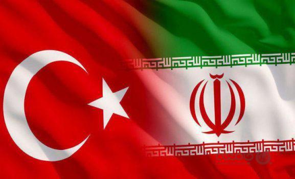 کاهش ۳۰ درصدی واردات نفت و گاز ترکیه از ایران