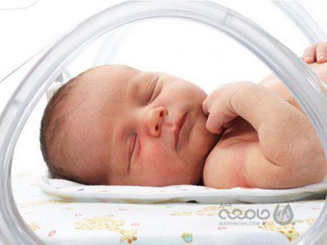 تولد نخستین نوزادان با دی ان ای مهندسی شده