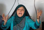 انتقاد از رواج چند همسری در رسانه ملی| نگرانی از خیانت در خانواده ها
