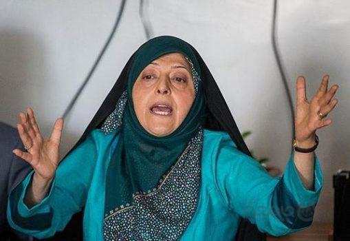 انتقاد از رواج چند همسری در رسانه ملی  نگرانی از خیانت در خانواده ها