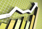 نرخ تورم آبانماه به ۱۸.۴ درصد رسید