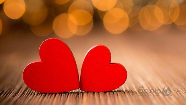 آیا عاشق شدن ناپسند است؟