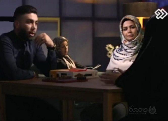 دسته گل جدید رسانه ملی| باز هم دروغگویی به مردم!