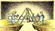خبر خوب| انصراف ۳۲ هزار زوج از طلاق در سال ۹۷