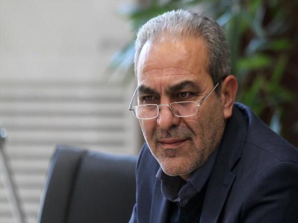 ۲۸۵۰ پروژه استان تهران آماده واگذاری به بخش خصوصی است