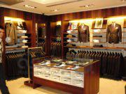 ۴ هزار میلیارد سرمایه و ۱۰ هزار نفر اشتغال| شهرک پوشاک کشور در تهران