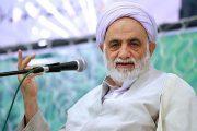 «قرائتی» ۴۰ سال صلواتی در رسانه ملی درس قرآن داد| «ماه عسل» همچنان می خورد!