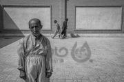 ۳۰۰ قاتل و مجهول الهویه در بیمارستان رازی تهران!