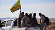 حملات داعش در دیرالزور ۶۰ کشته برجا گذاشت