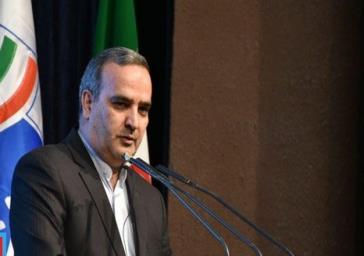 اینترنت به روستاهای تهران می رود| ۱۷٫۵ میلیون سیم کارت در تهران روشن است