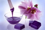 حکم شرعی در مورد اپیلاسیون در آرایشگاه های زنانه