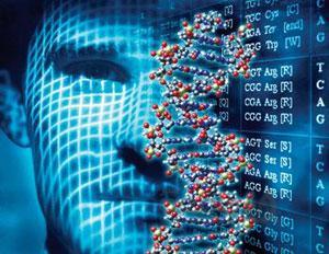 پروژه تولد نوزادان مهندسی ژنتیکی متوقف شد