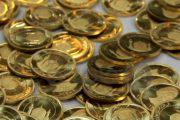 کاهش حباب طلا و سکه پس از یلدا