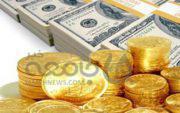 پیشبینی آینده بازار: دلار میریزد، طلا صعود میکند