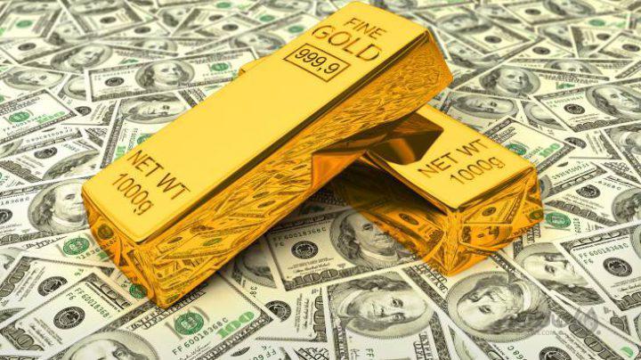 سکه ۴ میلیون و ۱۸۰ هزار تومان شد/افزایش حباب سکه به ۵۱۰ هزار تومان
